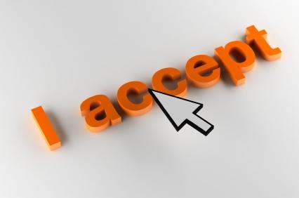 i-accept